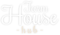 Farmhousehub