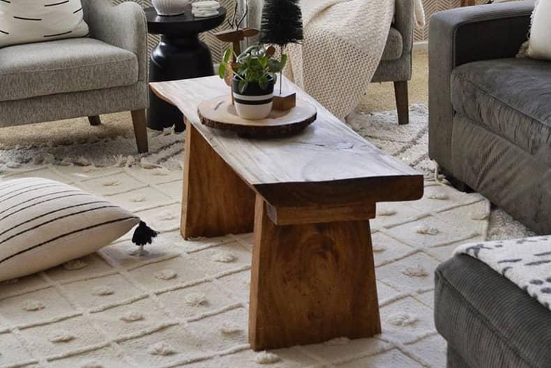 Amazing Farmhouse Coffee Tables You Ll Love Farmhousehub